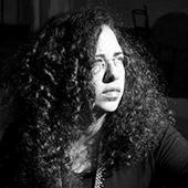 הילה שפיצר